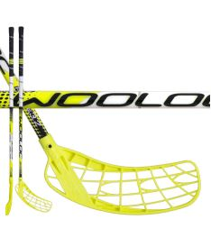 WOOLOC FORCE 3.2 yellow 87 ROUND  '15