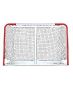 SPORT ZONE GOAL 183 x 122 in parts + net